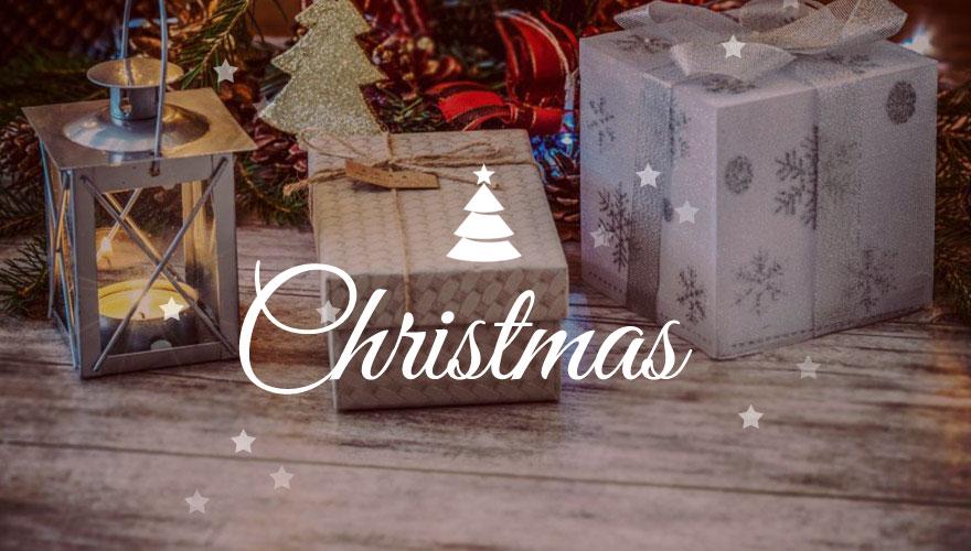 Sermon Series: Christmas