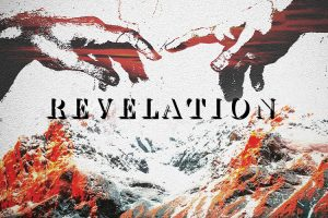 Revelation Series