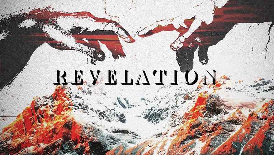 Sermon Series: The Book of Revelation